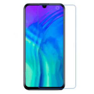 Гидрогелевая защитная пленка Rock  для Huawei Honor 10i