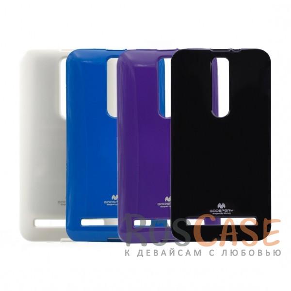 Яркий гибкий силиконовый чехол Mercury Color Pearl Jelly для Asus Zenfone 2 (ZE551ML/ZE550ML)Описание:&amp;nbsp;&amp;nbsp;&amp;nbsp;&amp;nbsp;&amp;nbsp;&amp;nbsp;&amp;nbsp;&amp;nbsp;&amp;nbsp;&amp;nbsp;&amp;nbsp;&amp;nbsp;&amp;nbsp;&amp;nbsp;&amp;nbsp;&amp;nbsp;&amp;nbsp;&amp;nbsp;&amp;nbsp;&amp;nbsp;&amp;nbsp;&amp;nbsp;&amp;nbsp;&amp;nbsp;&amp;nbsp;&amp;nbsp;&amp;nbsp;&amp;nbsp;&amp;nbsp;&amp;nbsp;&amp;nbsp;&amp;nbsp;&amp;nbsp;&amp;nbsp;&amp;nbsp;&amp;nbsp;&amp;nbsp;&amp;nbsp;&amp;nbsp;&amp;nbsp;&amp;nbsp;бренд:&amp;nbsp;Mercury;совместимость: Asus Zenfone 2 (ZE551ML/ZE550ML);материал: термополиуретан;тип: накладка.Особенности:яркие расцветки;гладкая поверхность;не скользит в руках;надежно фиксируется;Непритязателен в уходе.<br><br>Тип: Чехол<br>Бренд: Mercury<br>Материал: TPU