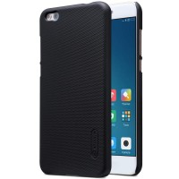 Nillkin Super Frosted Shield | Матовый чехол для Xiaomi Mi 5c (+ пленка)