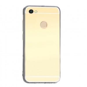 Силиконовый чехол  для Xiaomi Redmi Y1
