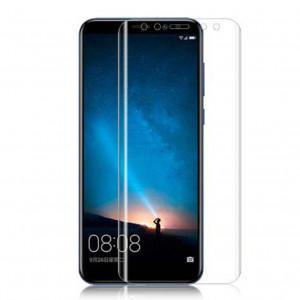 Гидрогелевая защитная пленка Rock для Huawei Mate 10 Lite