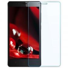 H+ | Защитное стекло для Xiaomi Redmi Note 3 / Redmi Note 3 Pro к. уп-ка