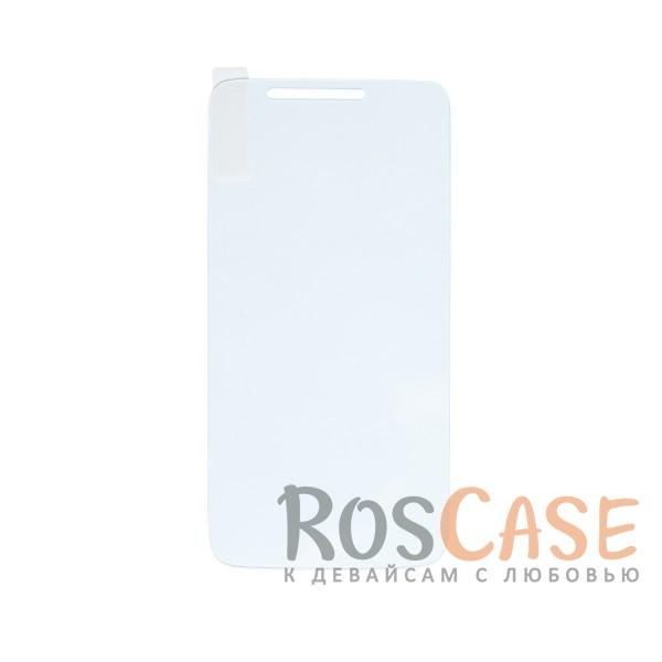 Защитное стекло Ultra Tempered Glass 0.33mm (H+) для Microsoft Lumia 650 (картонная упаковка)Описание:бренд&amp;nbsp;Epik;совместимость Microsoft Lumia 650;материал: закаленное стекло;тип: защитное стекло на экран.&amp;nbsp;Особенности:закругленные&amp;nbsp;грани;не влияет на чувствительность сенсора;легко очищается;толщина - &amp;nbsp;0,33 мм;абсолютно прозрачное;защита от царапин и ударов.<br><br>Тип: Защитное стекло<br>Бренд: Epik