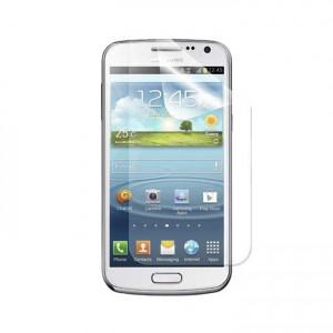 Гидрогелевая защитная пленка Rock для Samsung Galaxy Grand 3 (G7200)