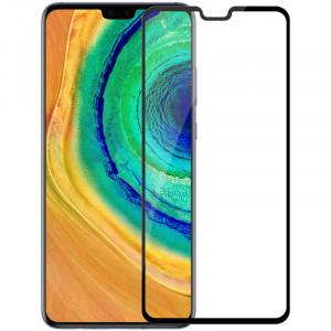 Защитное стекло 5D Full Cover для Huawei Mate 30