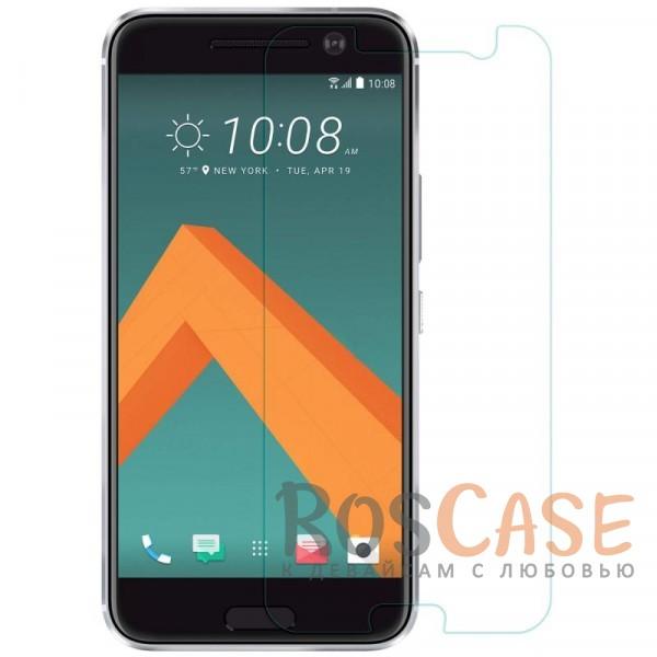 Защитное стекло U-Glass 0.33mm (H+) для HTC 10 / 10 Lifestyle (картонная упаковка)Описание:разработано для HTC 10 / 10 Lifestyle;материал: закаленное стекло;тип: защитное стекло на экран;защищает от ударов и царапин;ультратонкое;прозрачное;покрытие анти-отпечатки;легко устанавливается.<br><br>Тип: Защитное стекло<br>Бренд: Epik