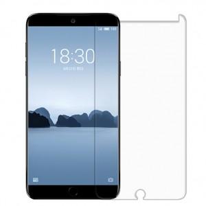 H+ | Защитное стекло для Meizu 15 Plus (картонная упаковка)
