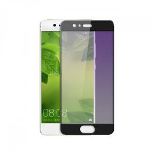 Artis 2.5D | Цветное защитное стекло на весь экран для Huawei P10 на весь экран