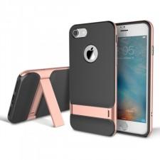 "Rock Royce | Чехол для Apple iPhone 7 (4.7"") с подставкой"