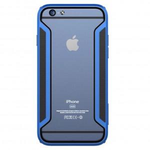 "Nillkin Armor-Border | Противоударный бампер для Apple iPhone 6 plus (5.5"")  / 6s plus (5.5"")"