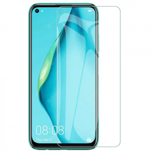 Гидрогелевая защитная плёнка Rock  для Huawei Honor 9C