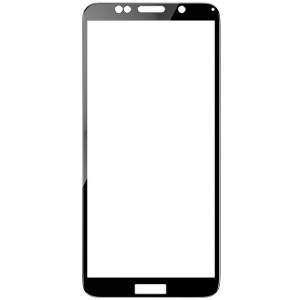 5D защитное стекло  для Huawei Y5 (2018) / Y5 Prime (2018)