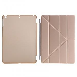 Чехол-книжка Origami Slim-Y series для Apple iPad Air 2