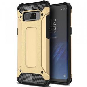 Immortal | Противоударный чехол для Samsung Galaxy Note 8