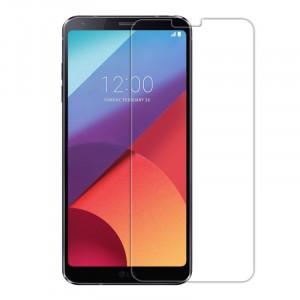 Nillkin H | Защитное стекло для LG G6 Plus