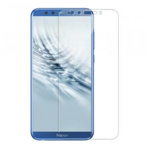 Гидрогелевая защитная пленка Rock для Huawei Honor 9 Lite