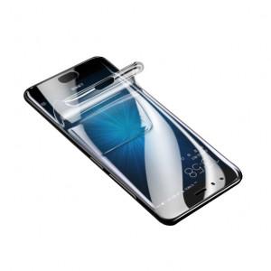Гидрогелевая защитная пленка Rock для Meizu Pro 7 Plus