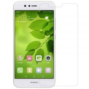 H+ | Защитное стекло для Huawei Nova 2 (в упаковке)