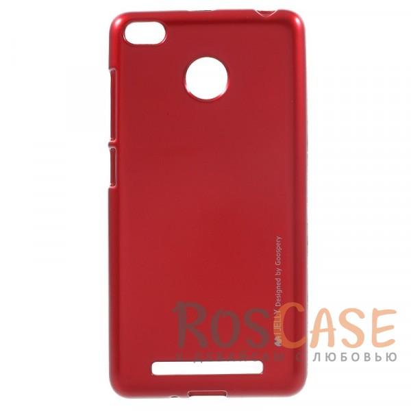 TPU чехол Mercury iJelly Metal series для Xiaomi Redmi 3 Pro / Redmi 3s (Красный)Описание:&amp;nbsp;&amp;nbsp;&amp;nbsp;&amp;nbsp;&amp;nbsp;&amp;nbsp;&amp;nbsp;&amp;nbsp;&amp;nbsp;&amp;nbsp;&amp;nbsp;&amp;nbsp;&amp;nbsp;&amp;nbsp;&amp;nbsp;&amp;nbsp;&amp;nbsp;&amp;nbsp;&amp;nbsp;&amp;nbsp;&amp;nbsp;&amp;nbsp;&amp;nbsp;&amp;nbsp;&amp;nbsp;&amp;nbsp;&amp;nbsp;&amp;nbsp;&amp;nbsp;&amp;nbsp;&amp;nbsp;&amp;nbsp;&amp;nbsp;&amp;nbsp;&amp;nbsp;&amp;nbsp;&amp;nbsp;&amp;nbsp;&amp;nbsp;&amp;nbsp;&amp;nbsp;бренд&amp;nbsp;Mercury;совместим с Xiaomi Redmi 3 Pro / Redmi 3s;материал: термополиуретан;форма: накладка.Особенности:на чехле не заметны отпечатки пальцев;защита от механических повреждений;гладкая поверхность;не деформируется;металлический отлив.<br><br>Тип: Чехол<br>Бренд: Mercury<br>Материал: TPU