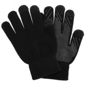 Перчатки Touch Glove для сенсорных (емкостных) экранов
