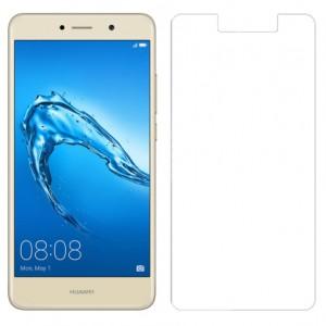 H+ | Защитное стекло  для Huawei Y3 (2018)