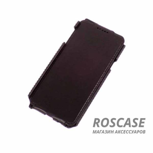 Кожаный чехол (флип) Valenta для Samsung A500H / A500F Galaxy A5 (Коричневый)Описание:производитель&amp;nbsp;Valenta;разработан для Samsung A500H / A500F Galaxy A5;материал: натуральная кожа;тип: флип.&amp;nbsp;Особенности:есть все функциональные вырезы;защита со всех сторон;не скользит в руках;плотно облегает корпус;прочный и износостойкий.<br><br>Тип: Чехол<br>Бренд: Valenta<br>Материал: Натуральная кожа