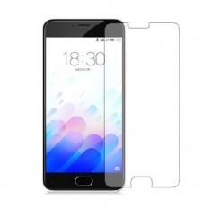 H+ | Защитное стекло для Meizu M3 / M3 mini / M3s (картонная упаковка)