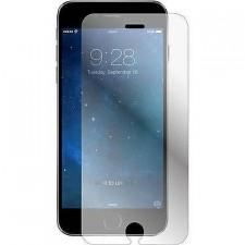 VMAX | Защитная пленка для Apple iPhone 7 Plus