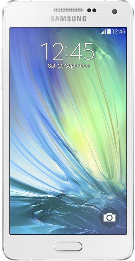 Samsung Galaxy A5 2015 (A500F)