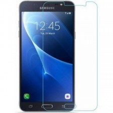 H+ | Защитное стекло для Samsung J530 Galaxy J5 (2017) (в упаковке)