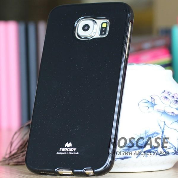 TPU чехол Mercury Jelly Color series для Samsung Galaxy S6 G920F/G920D Duos (Черный)Описание:&amp;nbsp;&amp;nbsp;&amp;nbsp;&amp;nbsp;&amp;nbsp;&amp;nbsp;&amp;nbsp;&amp;nbsp;&amp;nbsp;&amp;nbsp;&amp;nbsp;&amp;nbsp;&amp;nbsp;&amp;nbsp;&amp;nbsp;&amp;nbsp;&amp;nbsp;&amp;nbsp;&amp;nbsp;&amp;nbsp;&amp;nbsp;&amp;nbsp;&amp;nbsp;&amp;nbsp;&amp;nbsp;&amp;nbsp;&amp;nbsp;&amp;nbsp;&amp;nbsp;&amp;nbsp;&amp;nbsp;&amp;nbsp;&amp;nbsp;&amp;nbsp;&amp;nbsp;&amp;nbsp;&amp;nbsp;&amp;nbsp;&amp;nbsp;&amp;nbsp;&amp;nbsp;бренд:&amp;nbsp;Mercury;совместимость: Samsung Galaxy S6 G920F/G920D Duos;материал: термополиуретан;тип: накладка.Особенности:яркие расцветки;гладкая поверхность;не скользит в руках;надежно фиксируется;Непритязателен в уходе.<br><br>Тип: Чехол<br>Бренд: Mercury<br>Материал: TPU