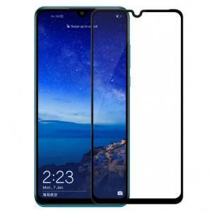 5D защитное стекло для Huawei P30 на весь экран