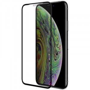 Защитное стекло Nillkin (CP+PRO)  для iPhone 11
