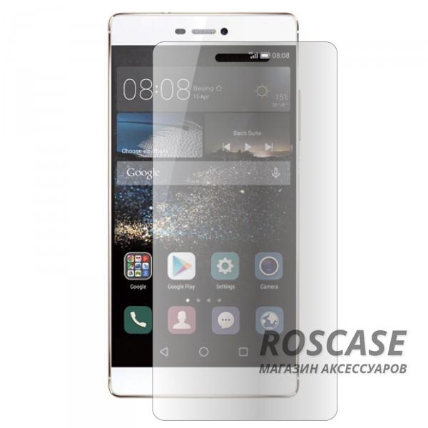 Защитная пленка VMAX для Huawei Ascend P8 (Прозрачная)Описание:производитель:&amp;nbsp;VMAX;совместима с Huawei Ascend P8;материал: полимер;тип: пленка.&amp;nbsp;Особенности:идеально подходит по размеру;не оставляет следов на дисплее;проводит тепло;не желтеет;защищает от царапин.<br><br>Тип: Защитная пленка<br>Бренд: Vmax
