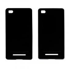 LUPHIE Metal Frame | Металлический бампер для Xiaomi Mi 4i / Mi 4c с глянцевой панелью