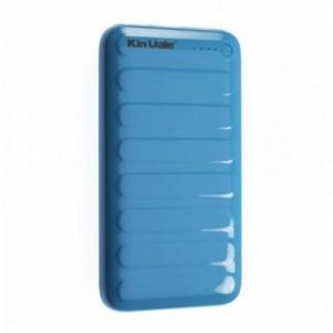 Kin Vale | Портативное зарядное устройство Power Bank 11200 mAh (Li-Pol) KV106