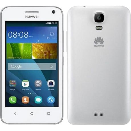 Huawei Y3 U03