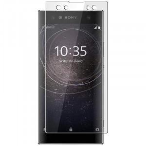 Гидрогелевая защитная плёнка Rock для Sony Xperia XA2 Ultra