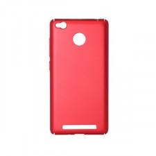 Joyroom | Матовый soft-touch чехол для Xiaomi Redmi 3 Pro / Redmi 3s