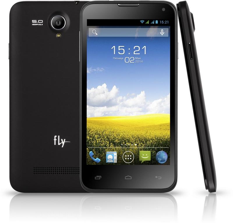 FLY IQ4415