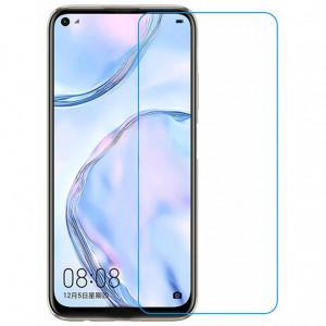 Защитное стекло Ultra Tempered Glass 0.33mm (H+)  для Huawei P40 Lite