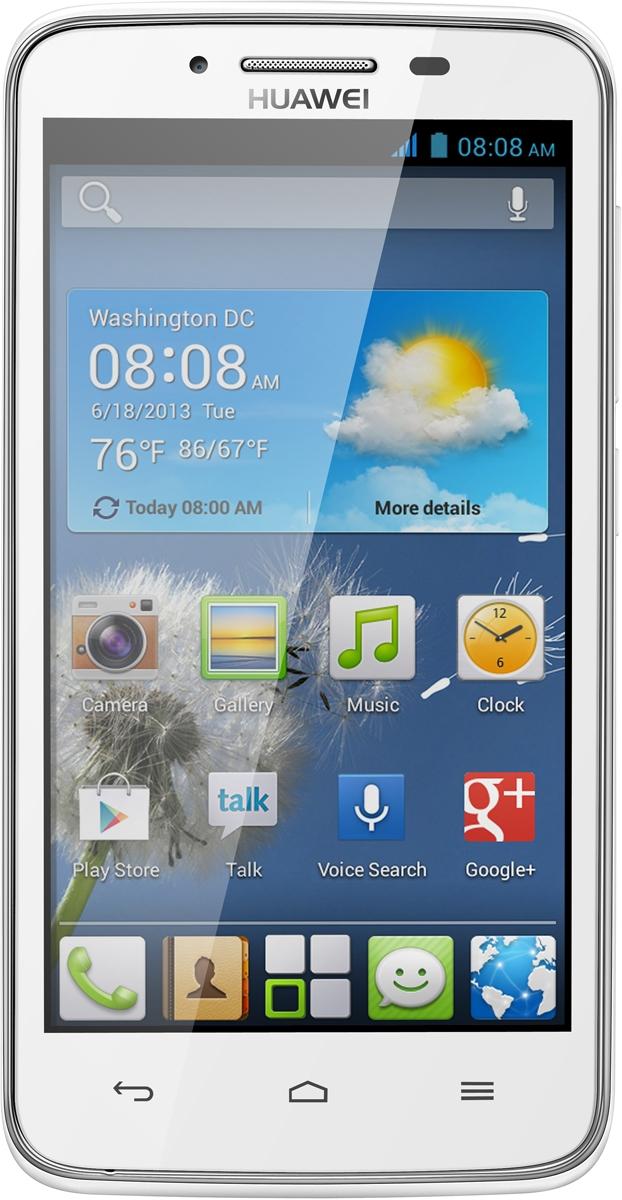 Huawei Ascend Y511/Y516-U30 Dual Sim