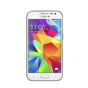 Гидрогелевая защитная пленка Rock для Samsung Galaxy Core Prime Duos (G360H/G361H)