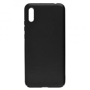 J-Case THIN | Гибкий силиконовый чехол  для Huawei Honor 8A