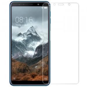 Mocolo | Защитное стекло с олеофобным покрытием  для Huawei Honor 7C Pro