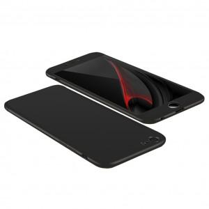 "GKK LikGus 360° | Двухсторонний чехол для Apple iPhone 8 (4.7"") с защитными вставками"