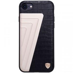"Nillkin Hybrid | Чехол для Apple iPhone 8 (4.7"")"