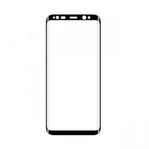 Mocolo | 3D защитное стекло для Samsung Galaxy S9 на весь экран