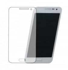 VMAX | Защитная пленка  для Samsung Galaxy A3 2015 (A300F)