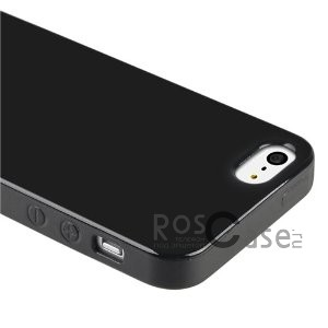 TPU чехол для Apple iPhone 5